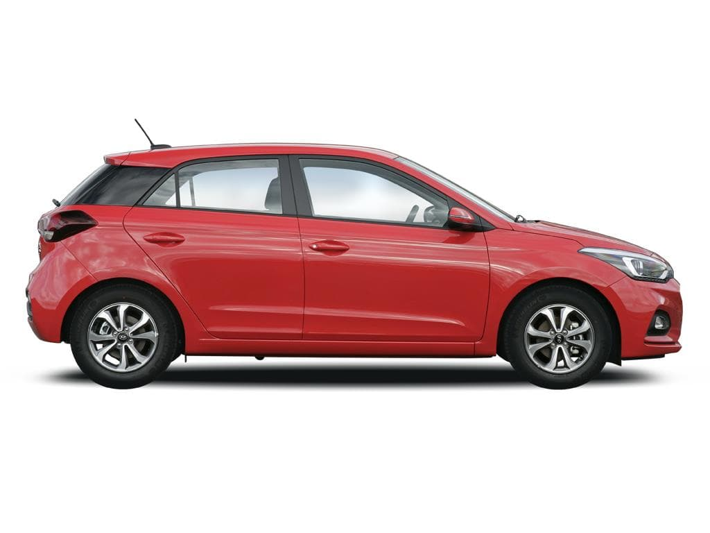 i20_hatchback_90051.jpg - 1.0T GDi 48V MHD Premium 5dr