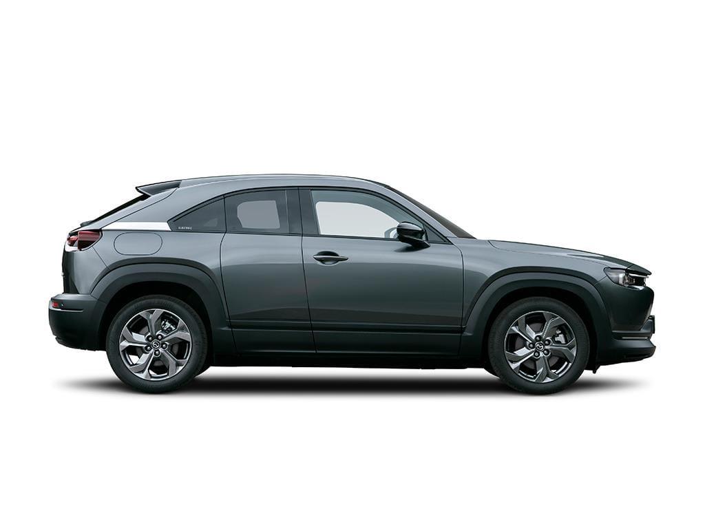 mx_30_hatchback_101567.jpg - 107kW Sport Lux 35.5kWh 5dr Auto
