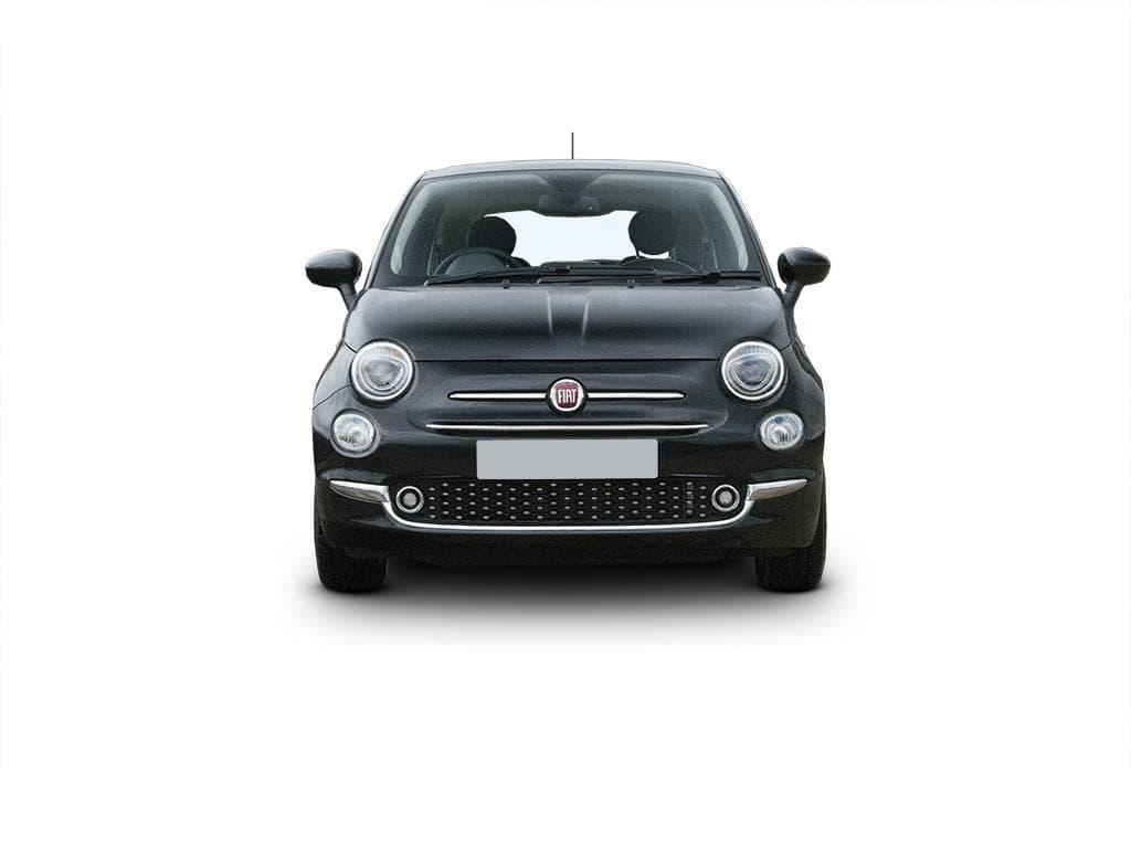 500_hatchback_special_editions_81602.jpg - 1.0 Mild Hybrid Dolcevita 3dr