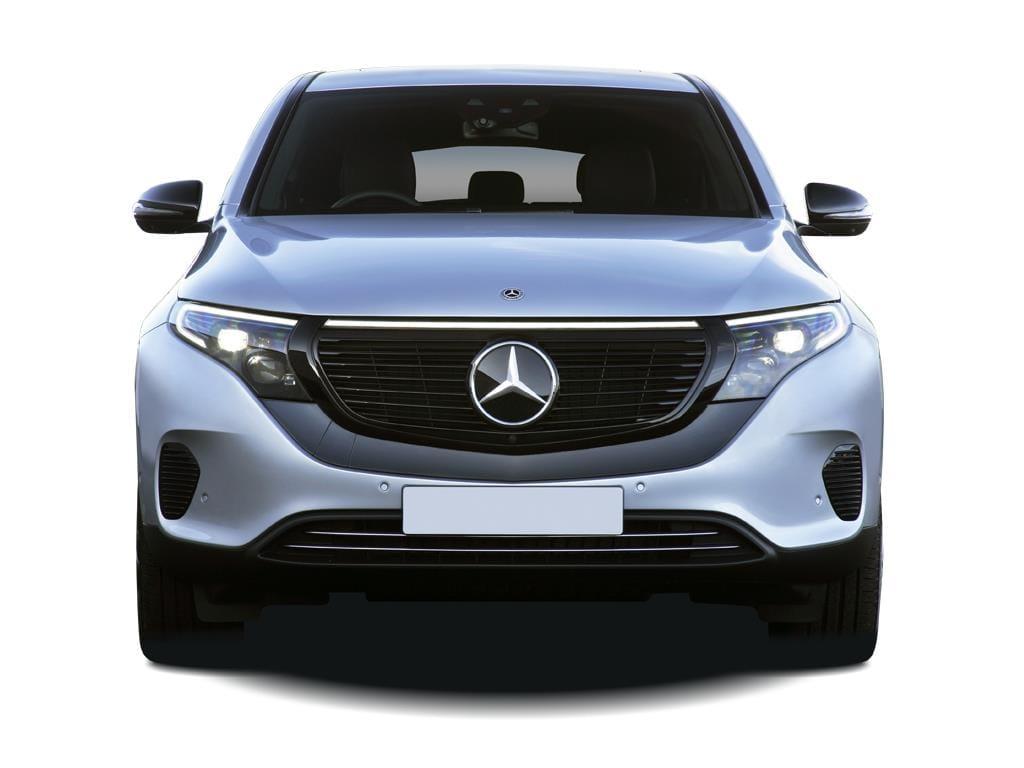 eqc_estate_95521.jpg - EQC 400 300kW AMG Line Premium Plus 80kWh 5dr Auto
