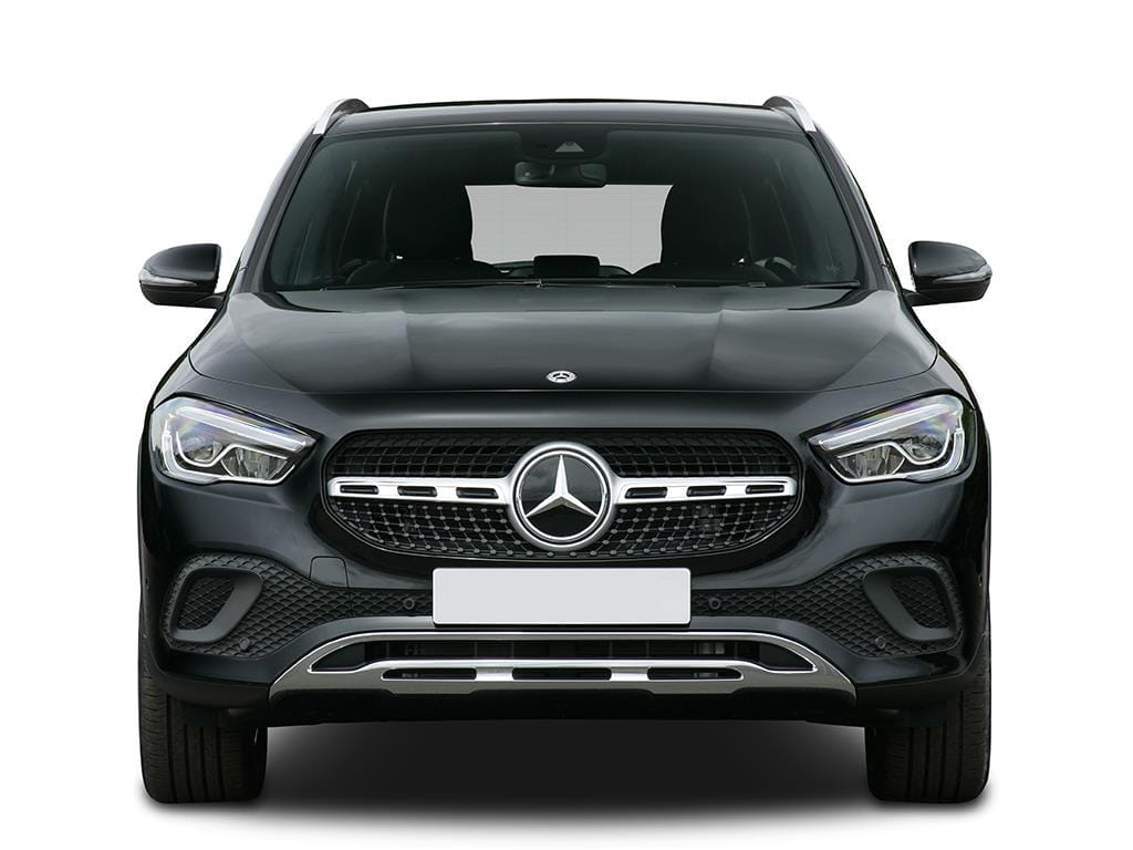 gla_hatchback_special_editions_100235.jpg - GLA 250e Exclusive Edition 5dr Auto