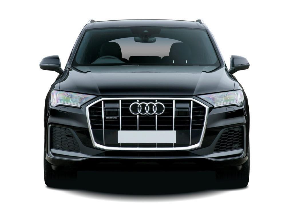 q7_estate_diesel_96606.jpg - 50 TDI Quattro Black Edition 5dr Tiptronic