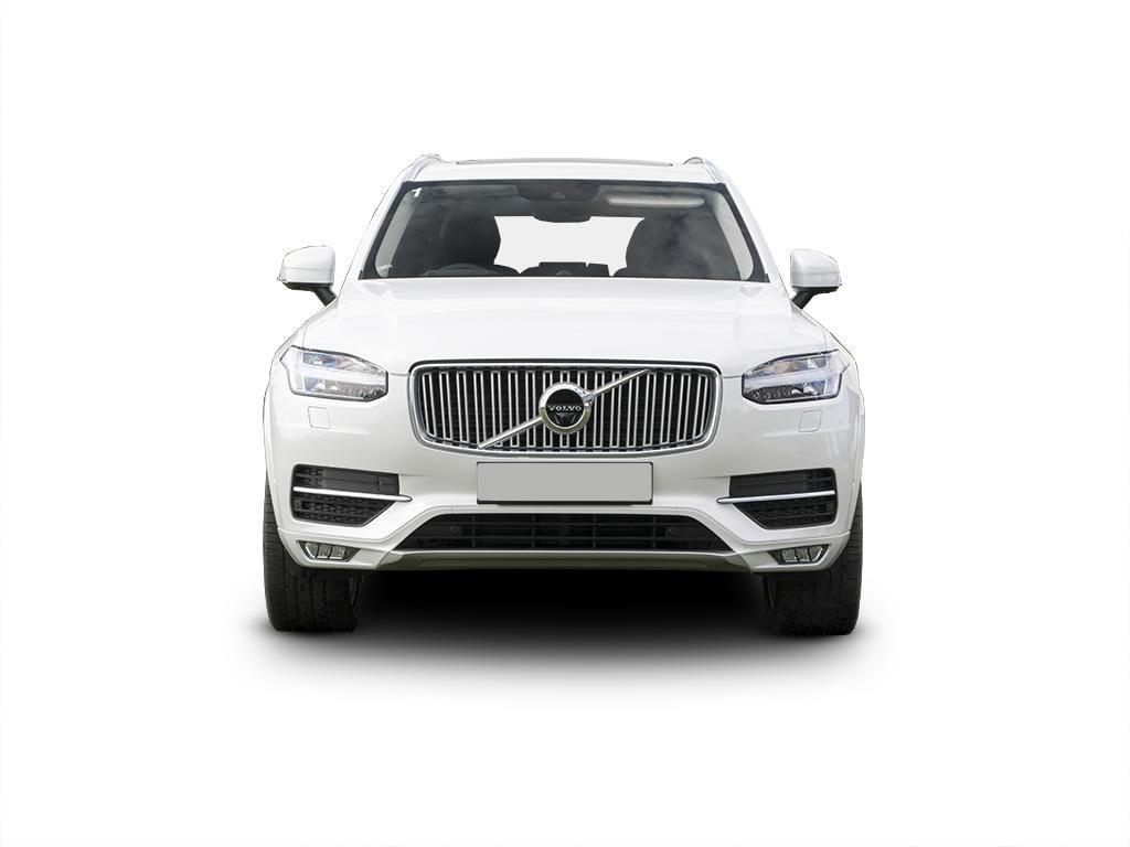 xc90_estate_70773.jpg - 2.0 T8 Recharge PHEV R DESIGN Pro 5dr AWD Auto