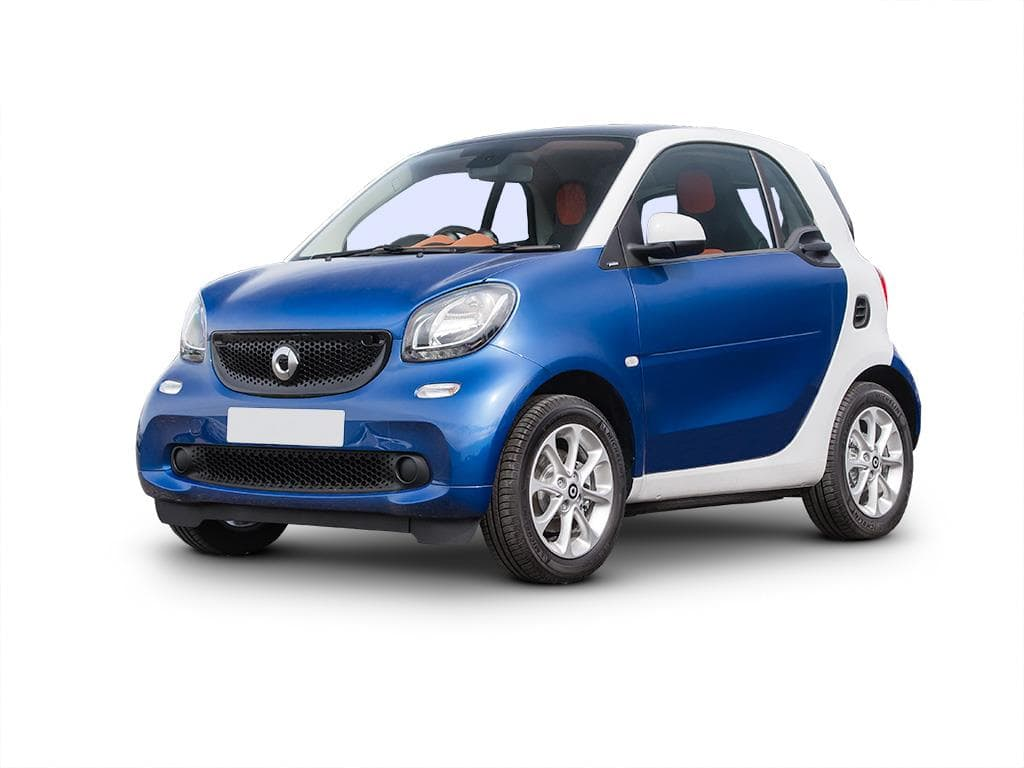 fortwo_electric_coupe_98156.jpg - 60kW EQ Pulse Premium 17kWh 2dr Auto [22kWCh]