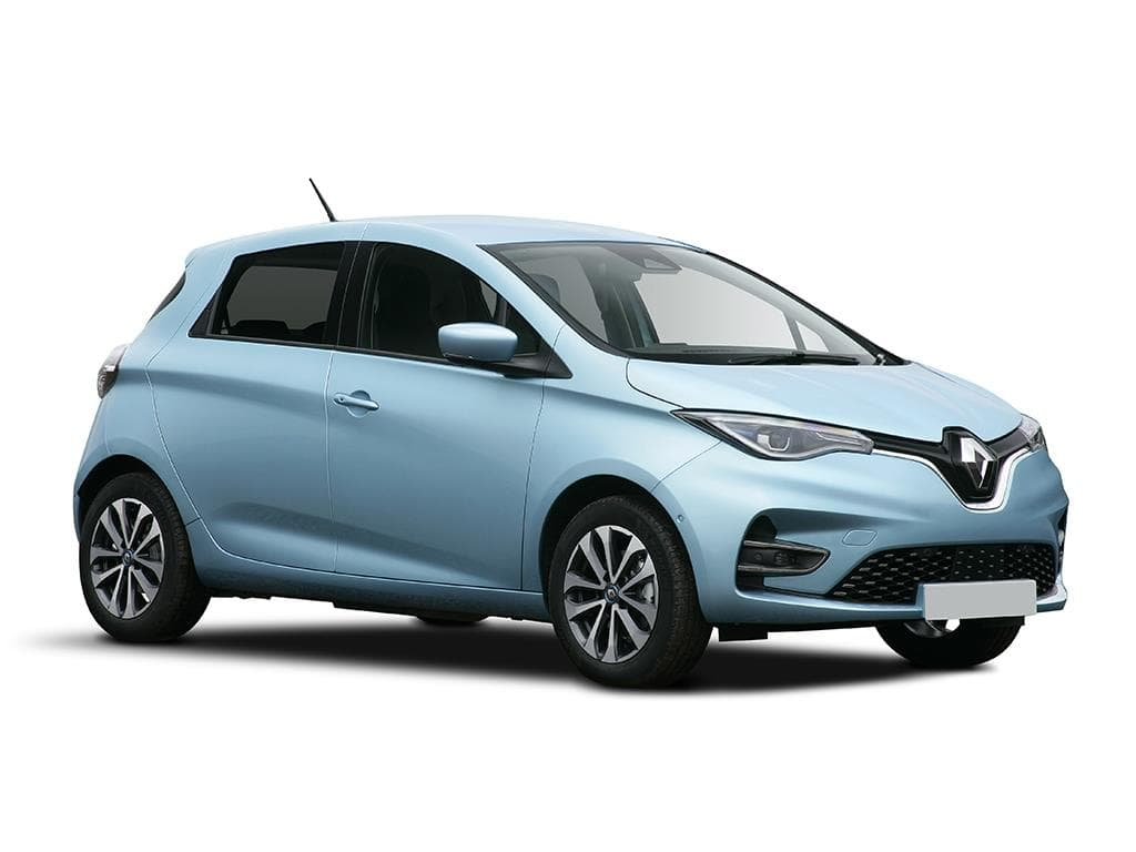 zoe_hatchback_97157.jpg - 100kW i Iconic R135 50KWh 5dr Auto