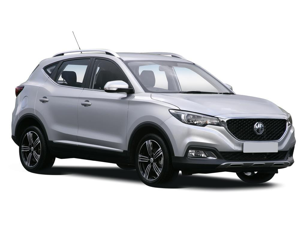 zs_electric_hatchback_96806.jpg - 105kW Exclusive EV 45kWh 5dr Auto