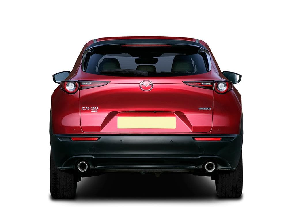 cx_30_hatchback_97254.jpg - 2.0 e-Skyactiv-G MHEV Sport Lux 5dr