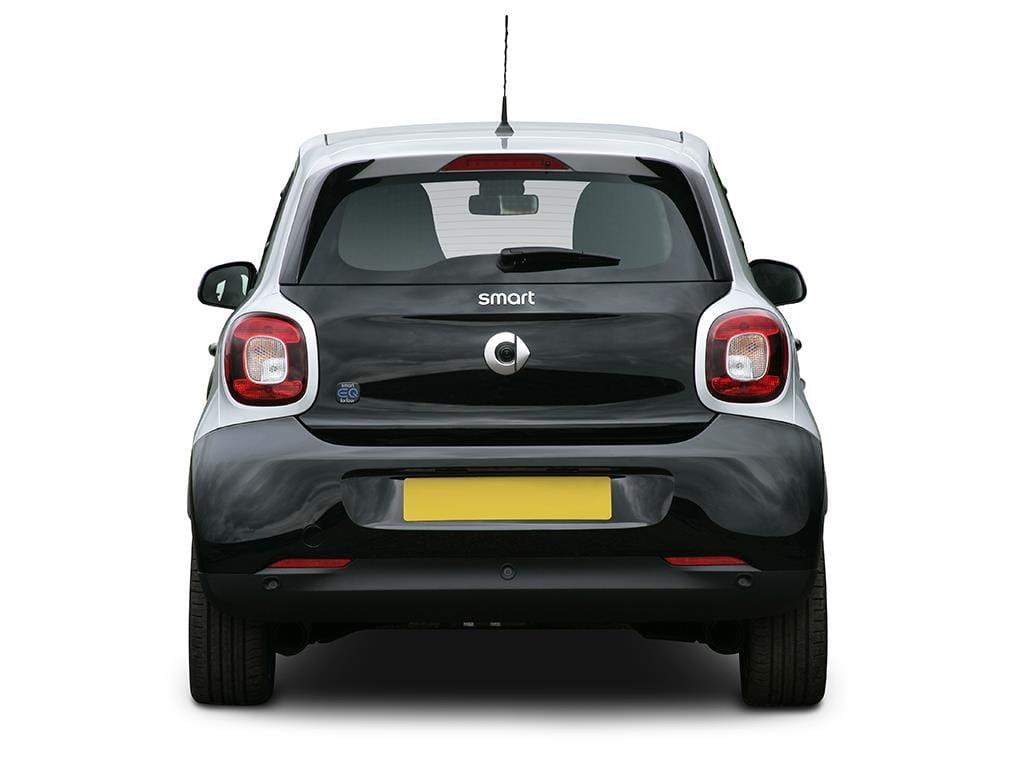 forfour_electric_hatchback_98493.jpg - 60kW EQ Pulse Premium 17kWh 5dr Auto [22kWch]