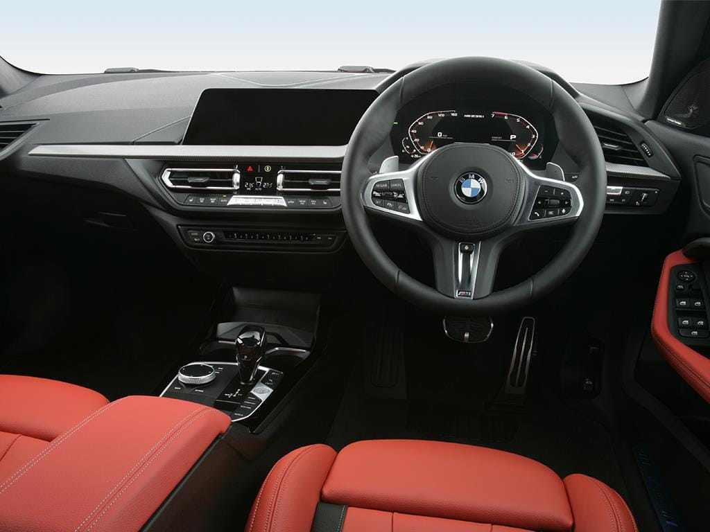 2_series_gran_coupe_97849.jpg - 218i [136] M Sport 4dr DCT