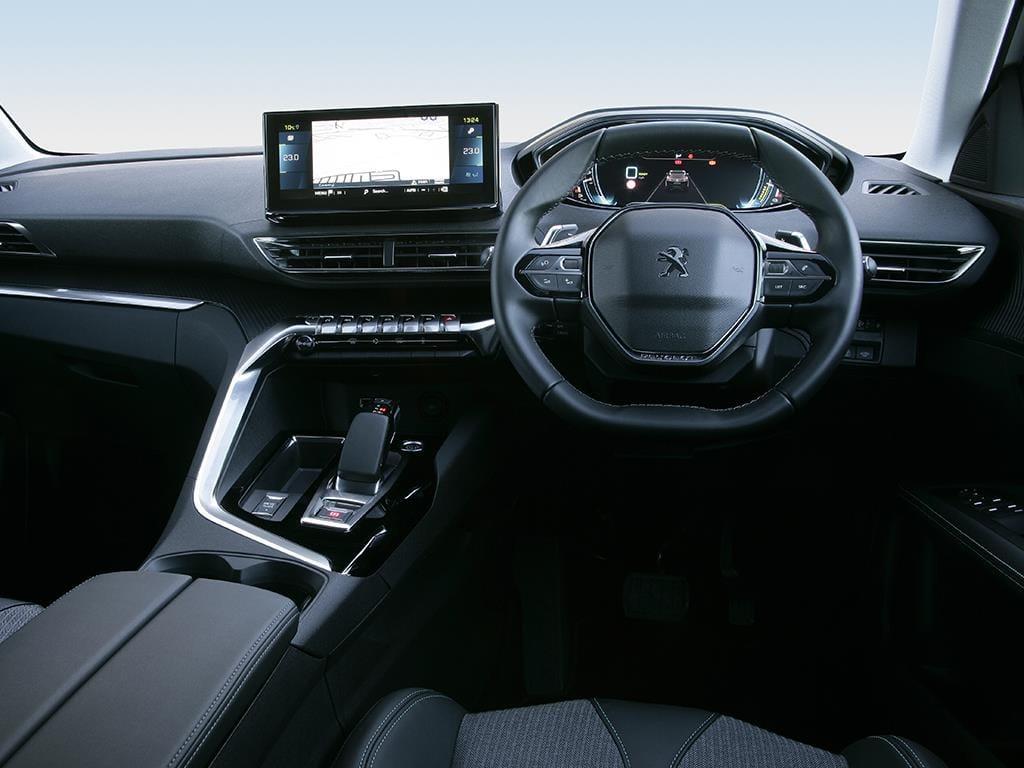 3008_estate_diesel_101724.jpg - 1.5 BlueHDi Allure Premium 5dr