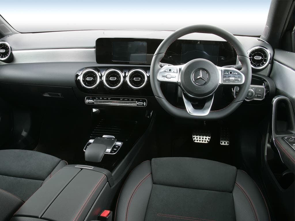 a_class_hatchback_89270.jpg - A250e AMG Line 5dr Auto