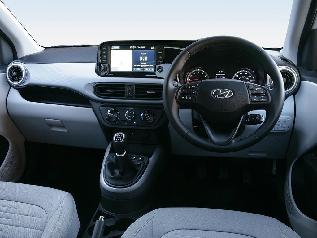 i10_hatchback_98372.jpg - 1.0 MPi Premium 5dr
