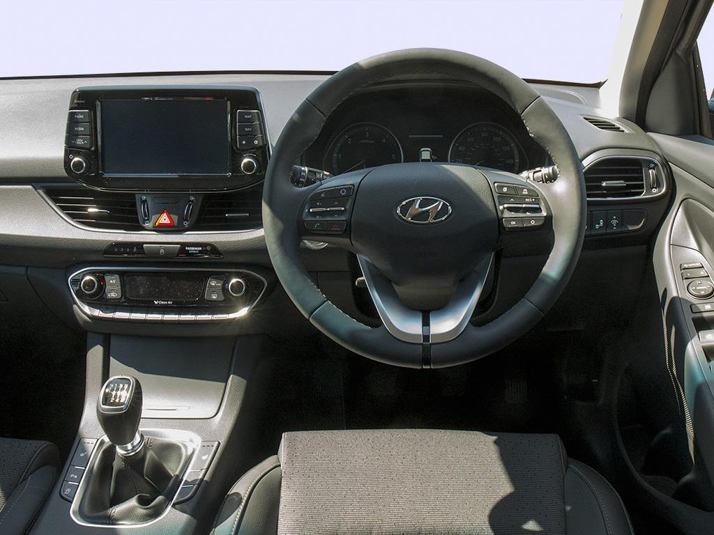 i30_hatchback_84128.jpg - 1.5T GDi N Line 5dr