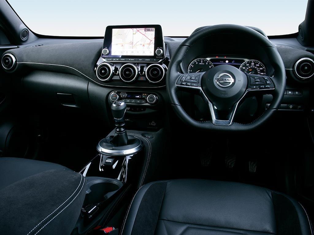 juke_hatchback_97042.jpg - 1.0 DiG-T 114 N-Connecta 5dr