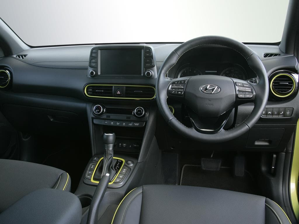 kona_hatchback_87239.jpg - 1.6 GDi Hybrid Premium 5dr DCT