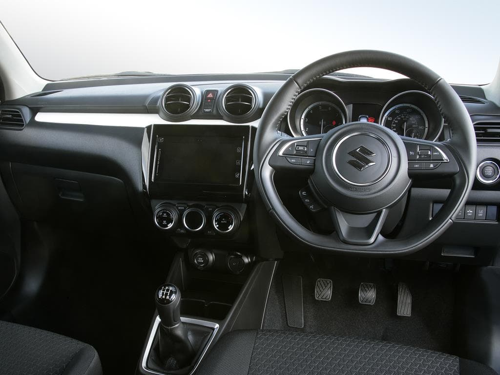 swift_hatchback_84914.jpg - 1.2 Dualjet 83 12V Hybrid SZ5 ALLGRIP 5dr